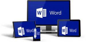 آموزش کامل تایپ پایان نامه با نرم افزار ورد